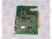 FORMAX 3000-1100