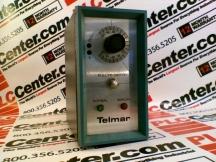 NEWPORT TELMAR 505000