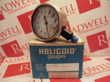 HELICOID E3M1H7A000000