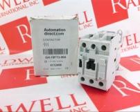 PLC DIRECT GH15FT-3-00A
