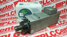 ELTE SRL TMPE2-9/2-0.75KW-300HZ