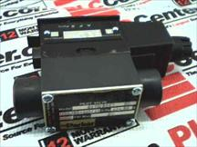 PARKER HANNIFIN D1VW20BY