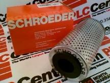 SCHROEDER D10