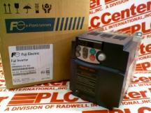 FUGI ELECTRIC FRN002C1S-2U