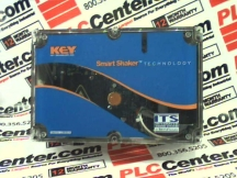 KEY TECHNOLOGY 801818