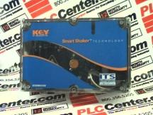 KEY TECHNOLOGY 801818