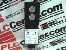 MIGATRON RPS-150AC-80