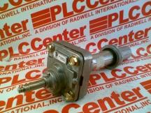 GOYEN CA25MMFP4100