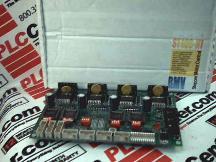 RMV ELECTRONICS ST400-NT