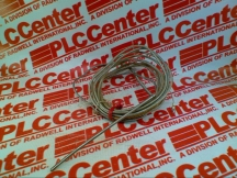 CONAIR PC-SG-B-5.0M-L200