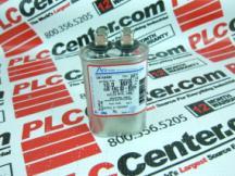 AMRAD ENGINEERING VA200044106
