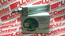 RX EPC32-80VDA-RX