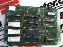 WINSYSTEMS 400-0008-000