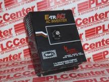 VACON EFC20007B2