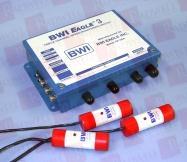 BWI EAGLE 12-7000
