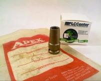 APEX TOOLS 835