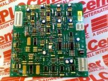 HOBART ELECTRONICS 368946-114