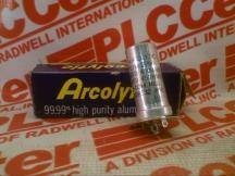 ARCOLYTIC CTM-2766