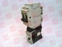 SCHNEIDER ELECTRIC GB2DB06SKP7