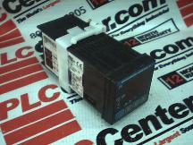 PRECISION DIGITAL PD540-6RA-31
