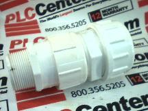 FLO CONTROL INC 130-15