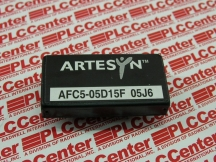 COMPUTER PRODUCTS AFC505D15F