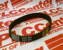 SPEED CONTROL 325-5M-09