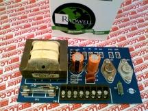 EMCO 200-0003-004