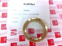 ENDISYS C03121