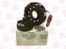 WARNER ELECTRIC 5370-270-015