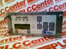 FIC CORP ADR-50D