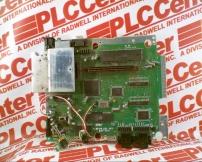 SEGA IC-BD-M5-USA
