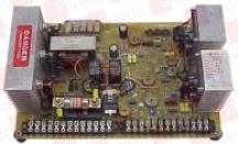 EMERSON 990-1