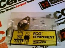 XS MICRO ECG180