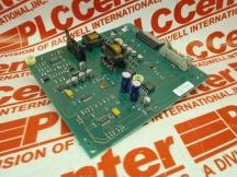 VACON PC438