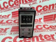 FENWAL CONTROLS 60316884