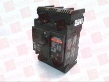 FUGI ELECTRIC EA33AC/5