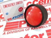 KACON KEZBGMRR-015