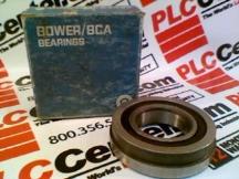 BOWER BEARING R-1579