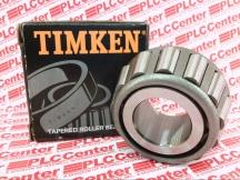 TIMKEN 1280