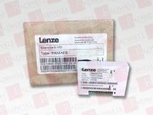 LENZE E82ZAFS