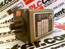 SYRACUSE ELECTRONICS TE-13285