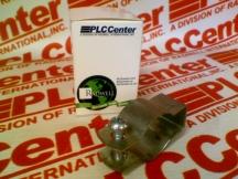 COOPER BLINE 1R-1EMT