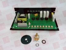 AMERICAN CONTROL ELECTRONICS RG300UA