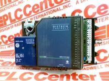 DISTECH CDIP-VAXX-00