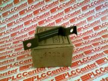 COOPER 42024