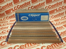 CLIPPER LACING 7GW