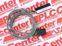 MITCHELL ELECTRONICS TI-5004
