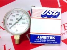 AMETEK 143404