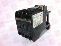 FUGI ELECTRIC 1RC0A0-120